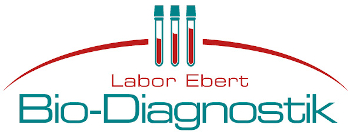 Bio Diagnostik Logo